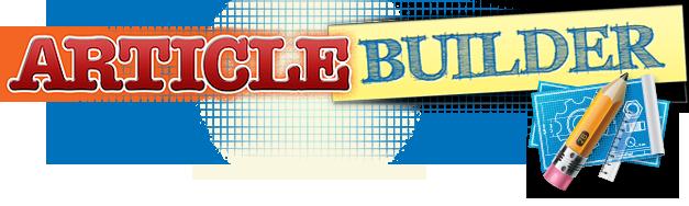 articlebuilder