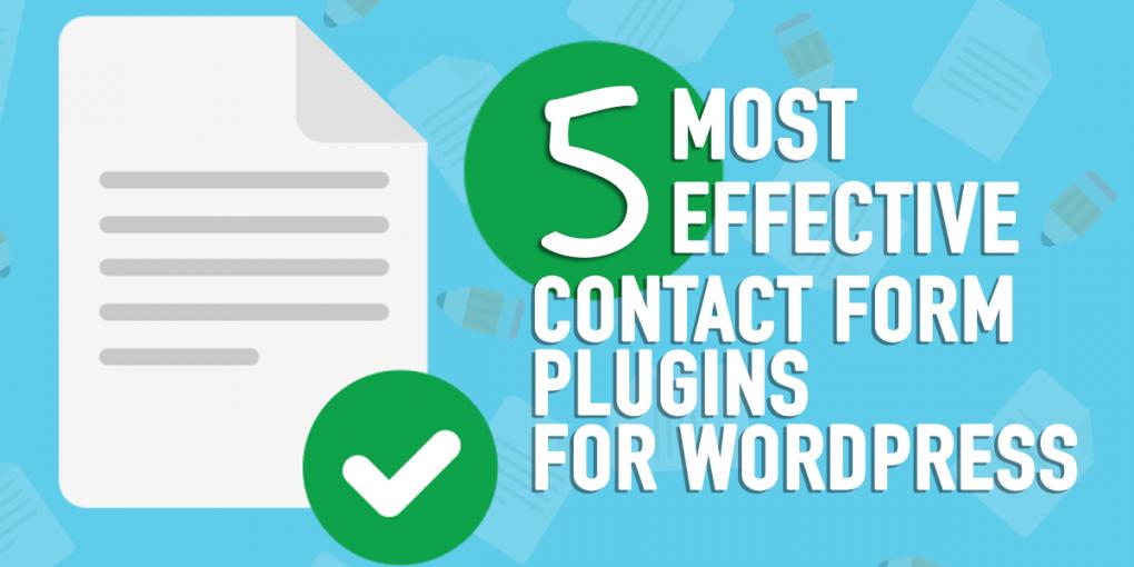 wordpress wp chat plugin