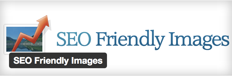 Websites Made Easy SEO friendly images
