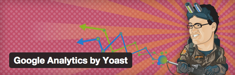 Websites Made Easy Google Analytics by Yoast