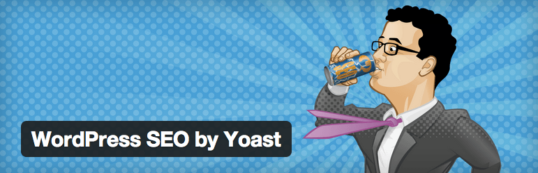 Websites Made Easy WordPress SEO by Yoast