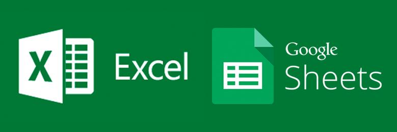 5 Content Calendar Tools Microsoft Excel Google Sheets