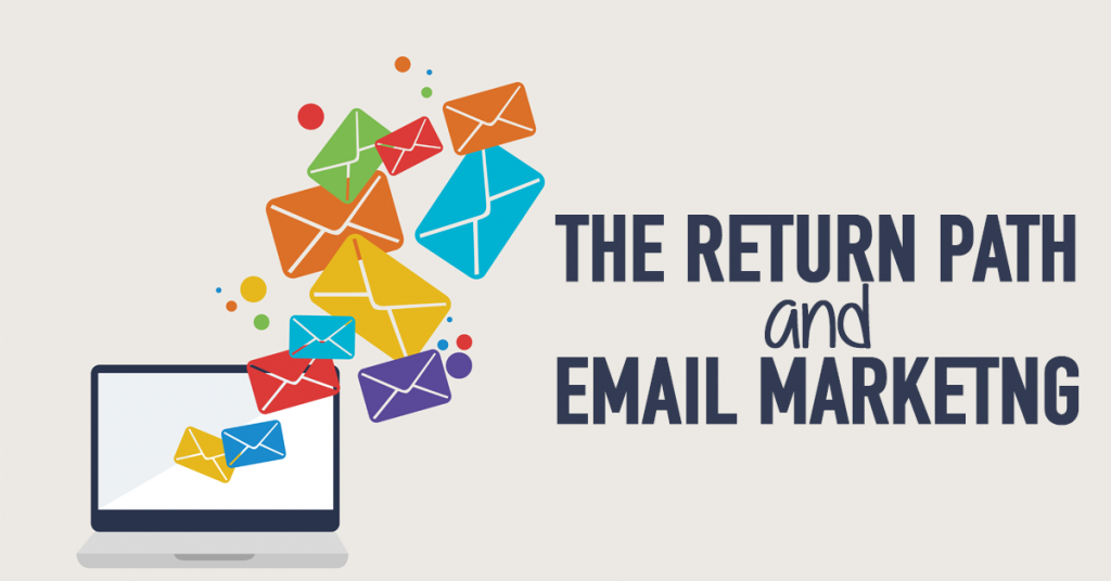 7.1 Return path and email marketing
