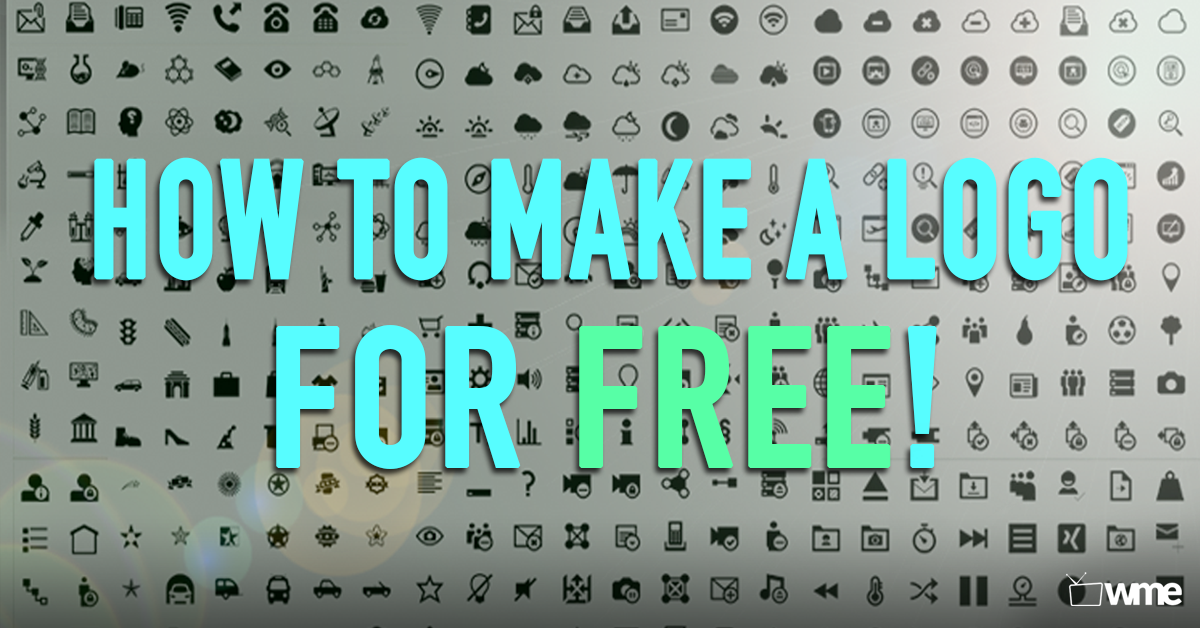how to make a free website for free